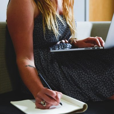 What Is A Freelancer And How To Get Started