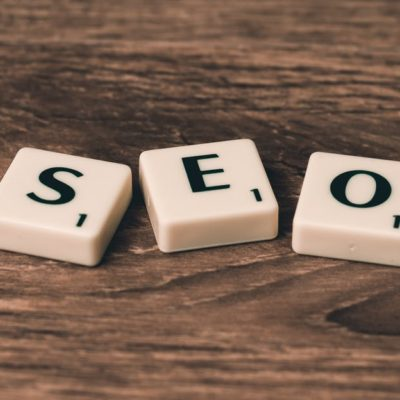 5 Tips for Hiring the Right SEO Firm for Your Business