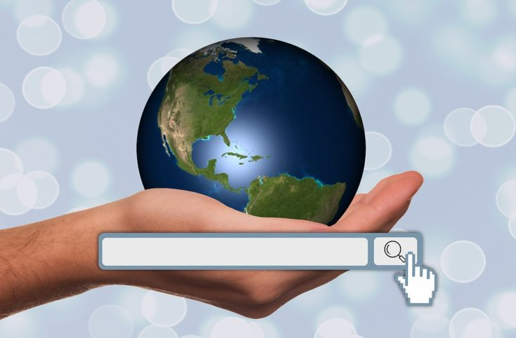 Ensure Your Success in the Rapidly Changing World of Local SEO