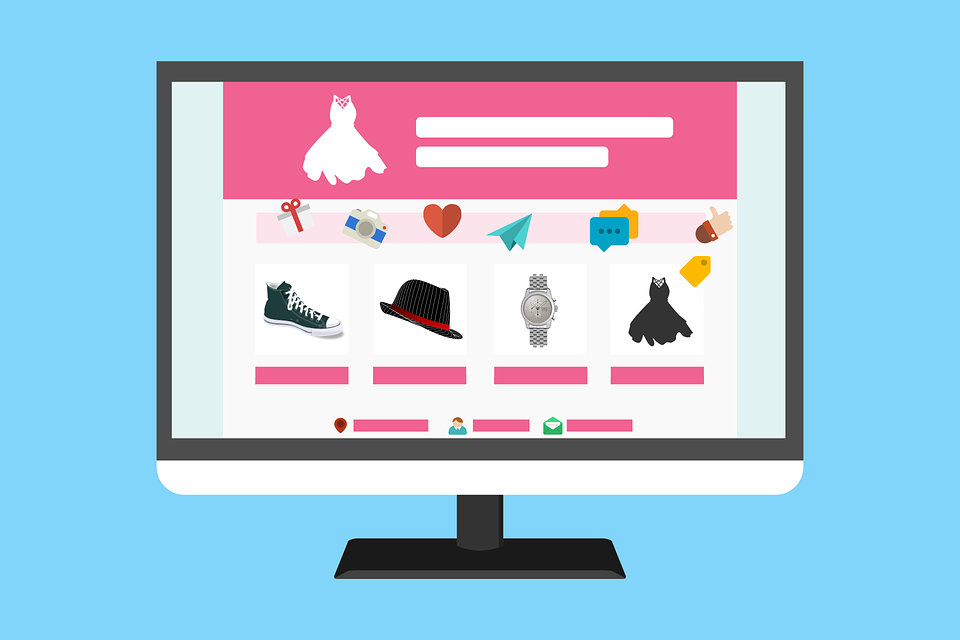 Think of Starting an Online Business? Here Are 4 Things to Consider First