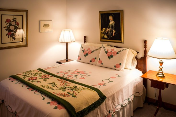 Make Money Renting Out Your Guest Room