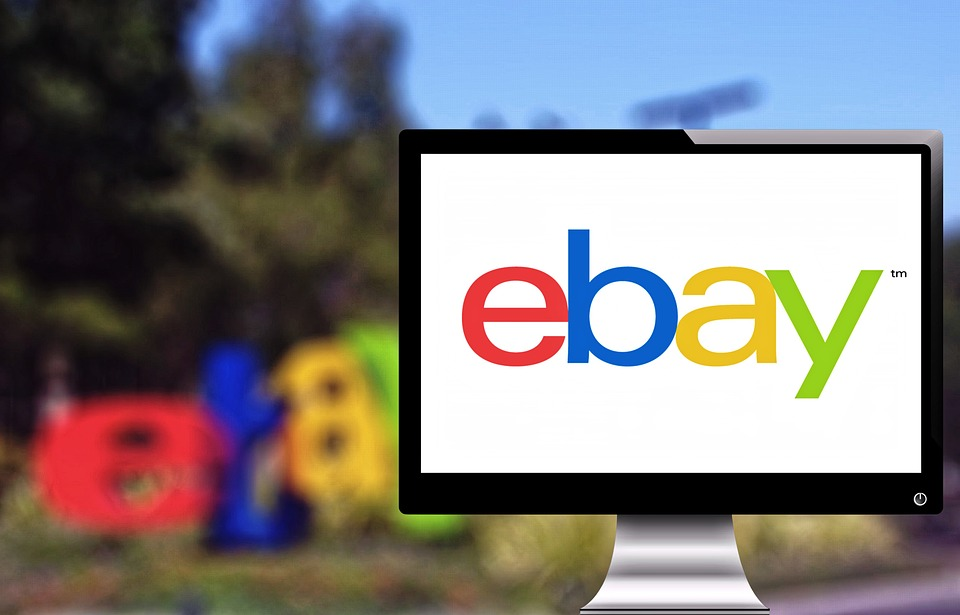 10 Ways To Promote Your eBay Store
