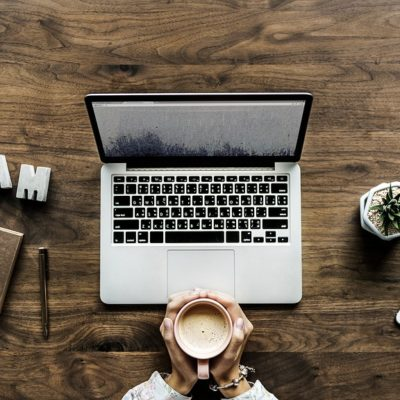5 Businesses You Could Start from Home Today