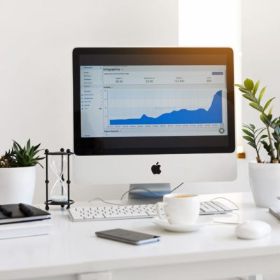 How to Effectively Design Your Home Office for Maximum Productivity