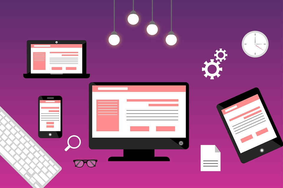 7 Web Design Mistakes That Can Tank Your Business