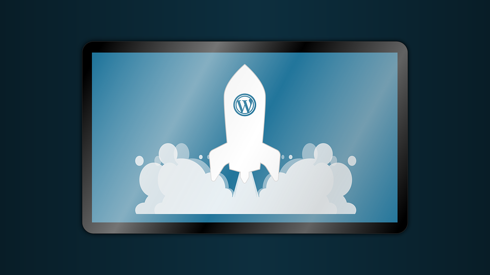 The Pros and Cons of WordPress for Blogging