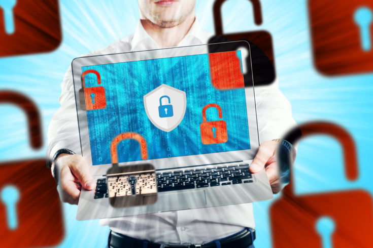 Best Way to Safeguard Your Business