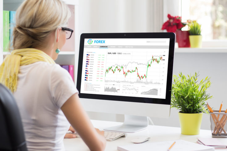 The Key to Successful Day Trading is Learning the Lingo