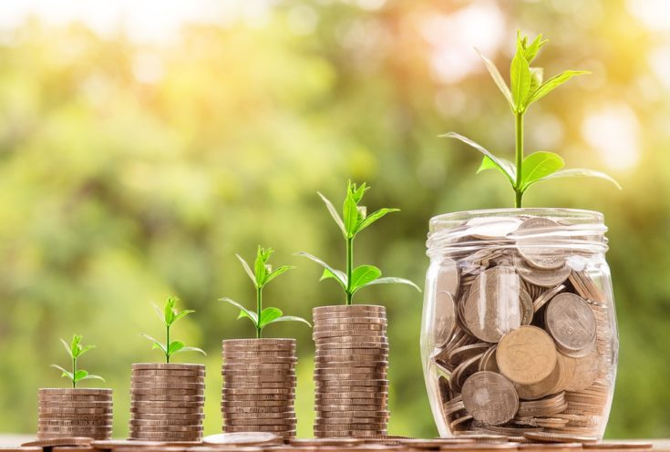 How to Save and Invest Wisely