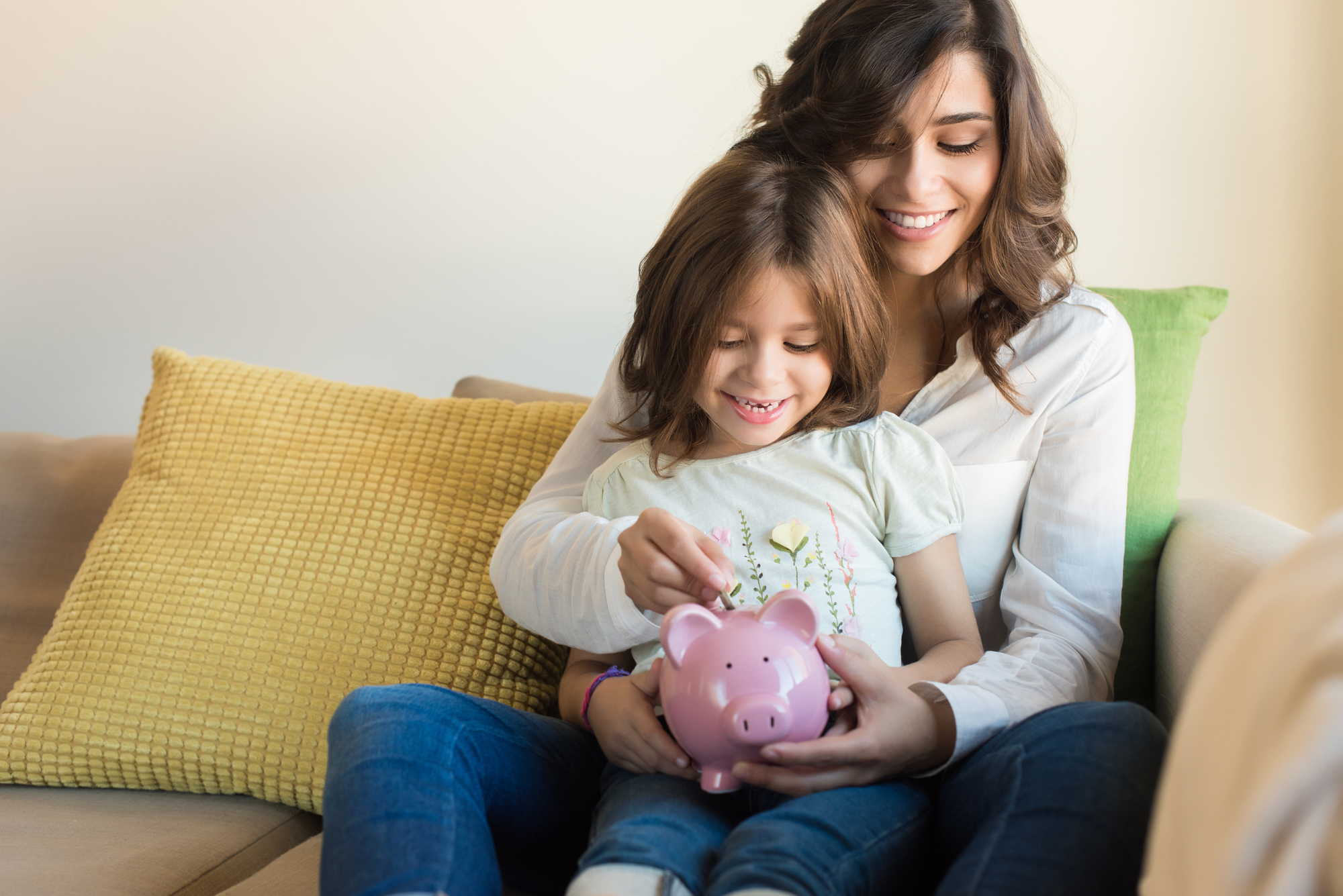 The Benefits Of Flexible Working For Stay At Home Parents