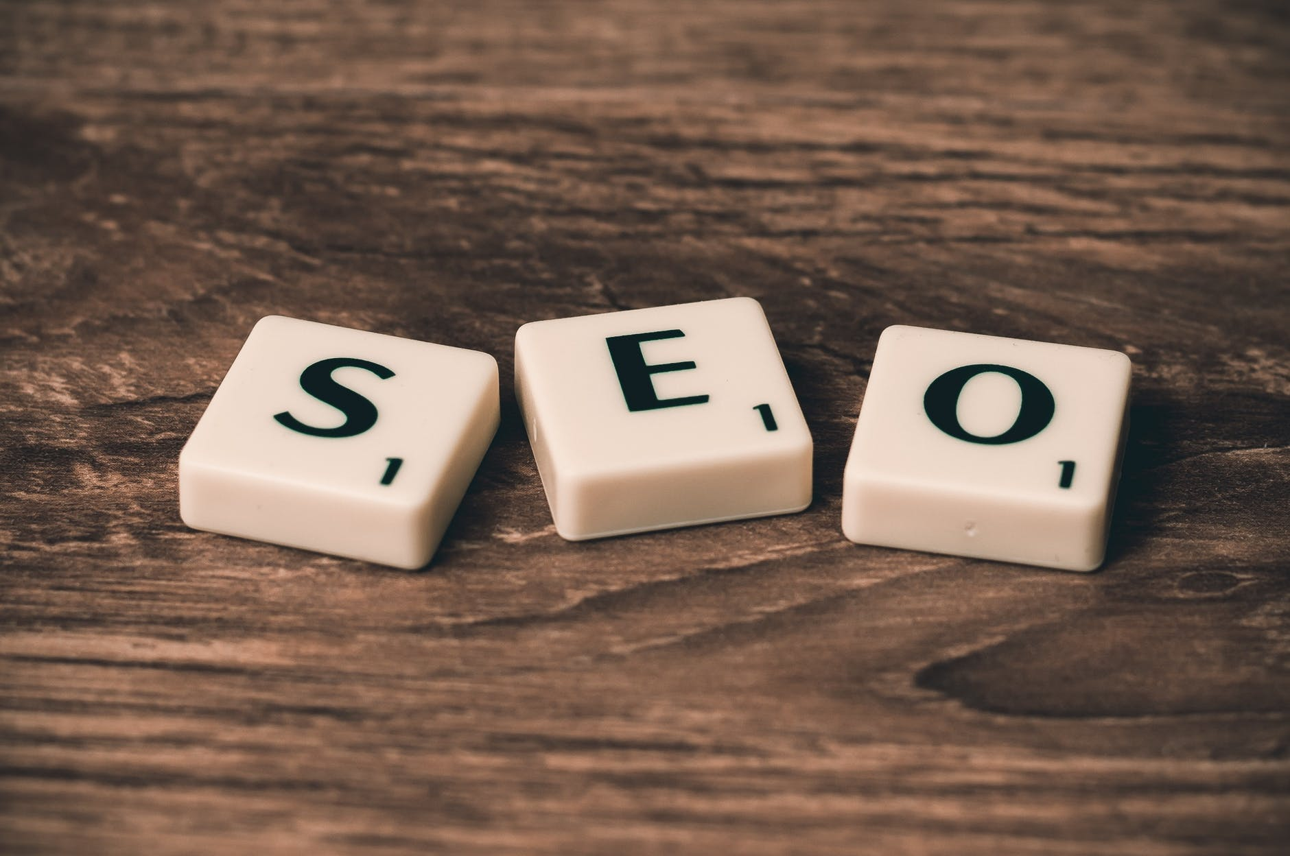Writing SEO Articles – 5 Amazing Tips You Can Use Today