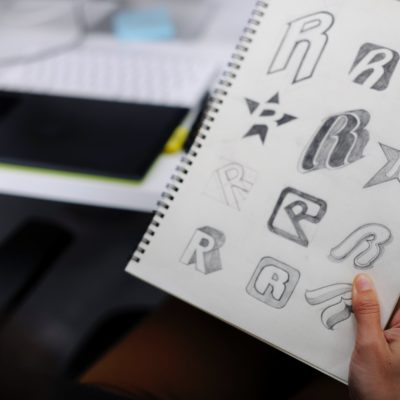 7 Tips for Creating a Logo that Fits Perfectly with Your Brand