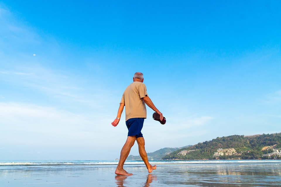 Best Retirement Options for Self Employed Workers