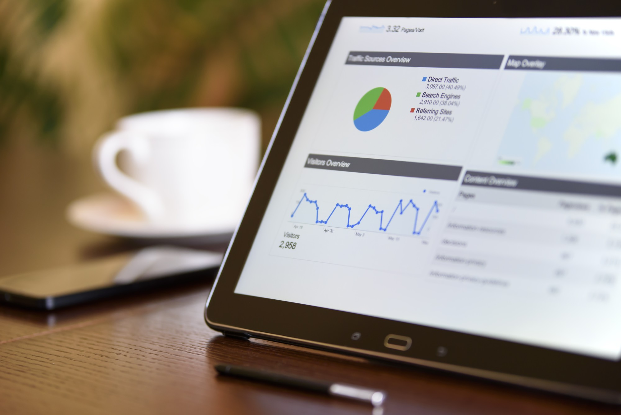 Leave It to the Pros: What Amazing Things Can SEO Services Do for Your Company?