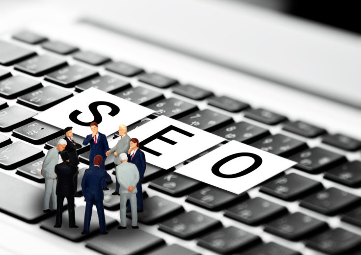 4 Actionable Tips on How to Find a Professional SEO Firm