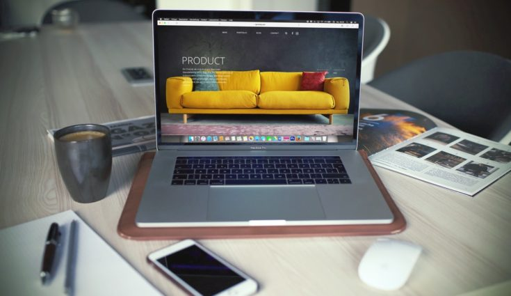 low-budget marketing ideas for home-based business