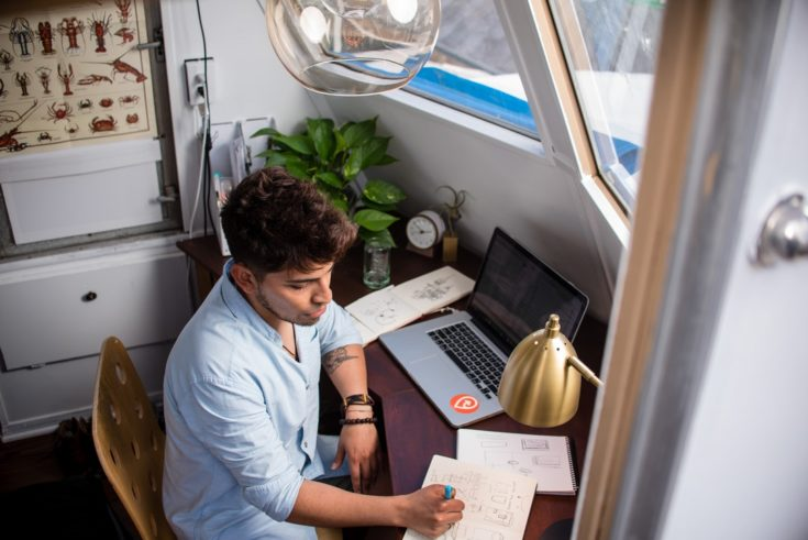 Freelance Security: 7 Ways to Protect Your Freelance Business
