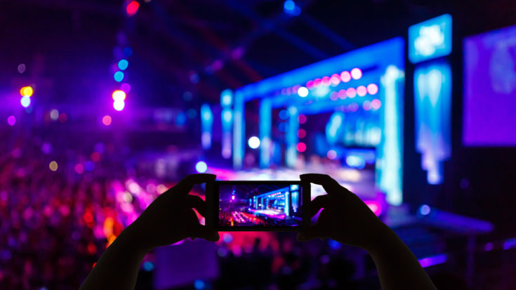 3 Creative Ways to Promote an Event & Get Attendees!