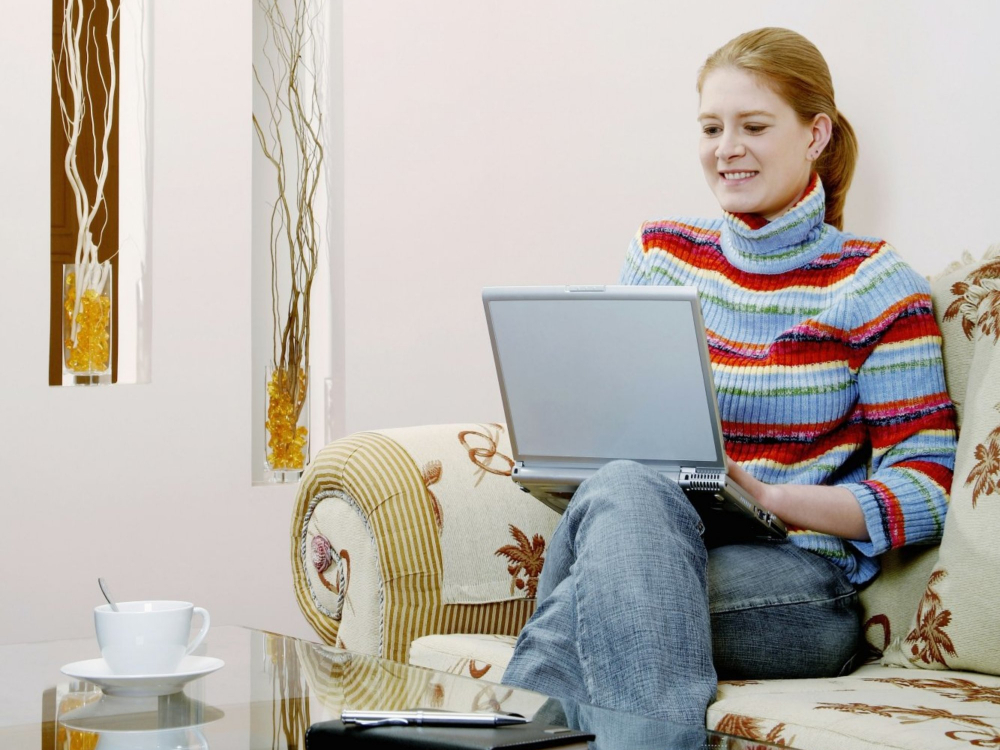 Marketing from the Couch: 8 Digital Marketing Jobs You Can Do From Home