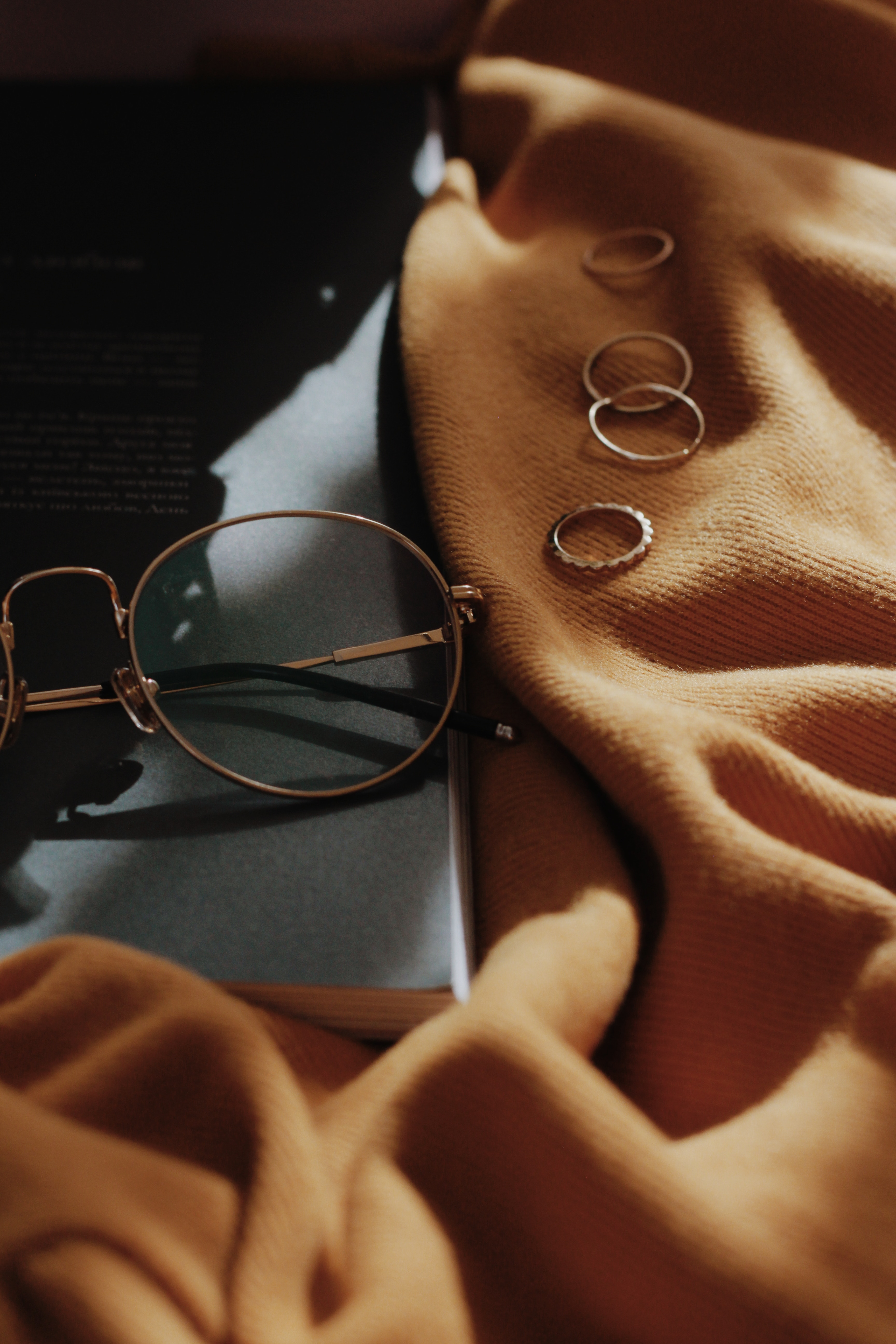 Is Jewelry an Investment: Myth or Reality?