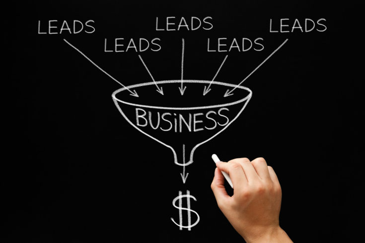 5 Powerful Lead Generation Ideas To Land More Sales Today