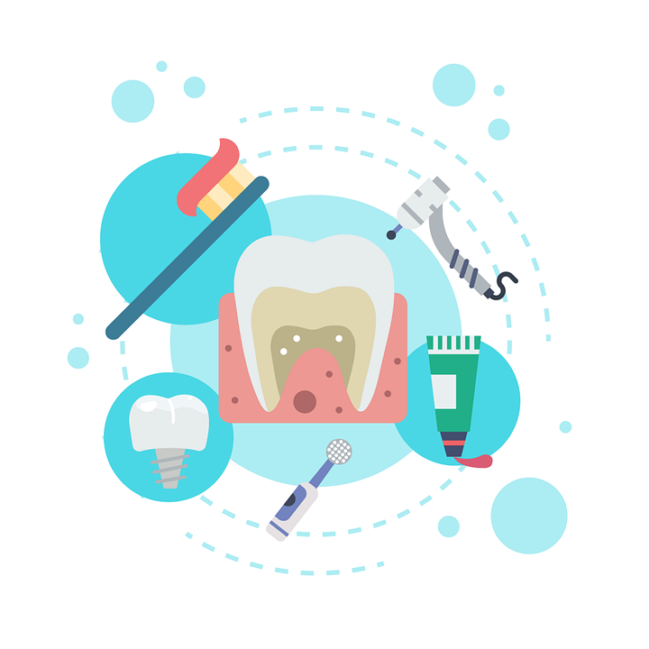 8 Dental Marketing Mistakes That You Need To Avoid