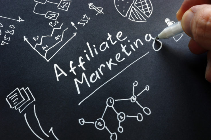 3 of the Best Affiliate Marketing Programs for Beginners