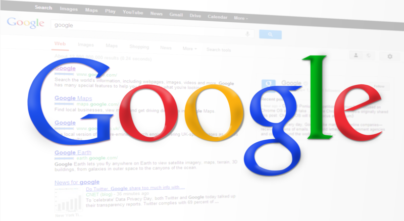 How to Register Your Business on Google: A Step-By-Step Guide