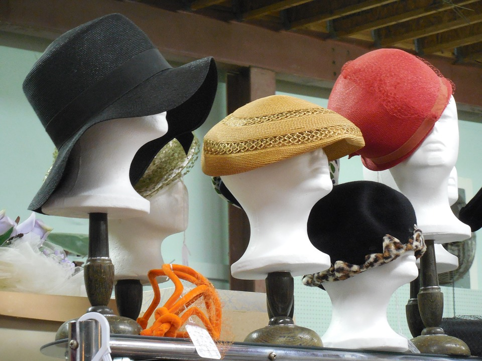 How To Make Your Products Stand Out In A Retail Store
