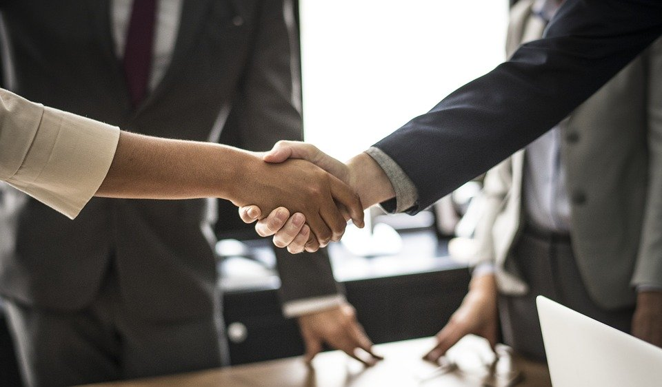How to Collaborate with Clients Effectively