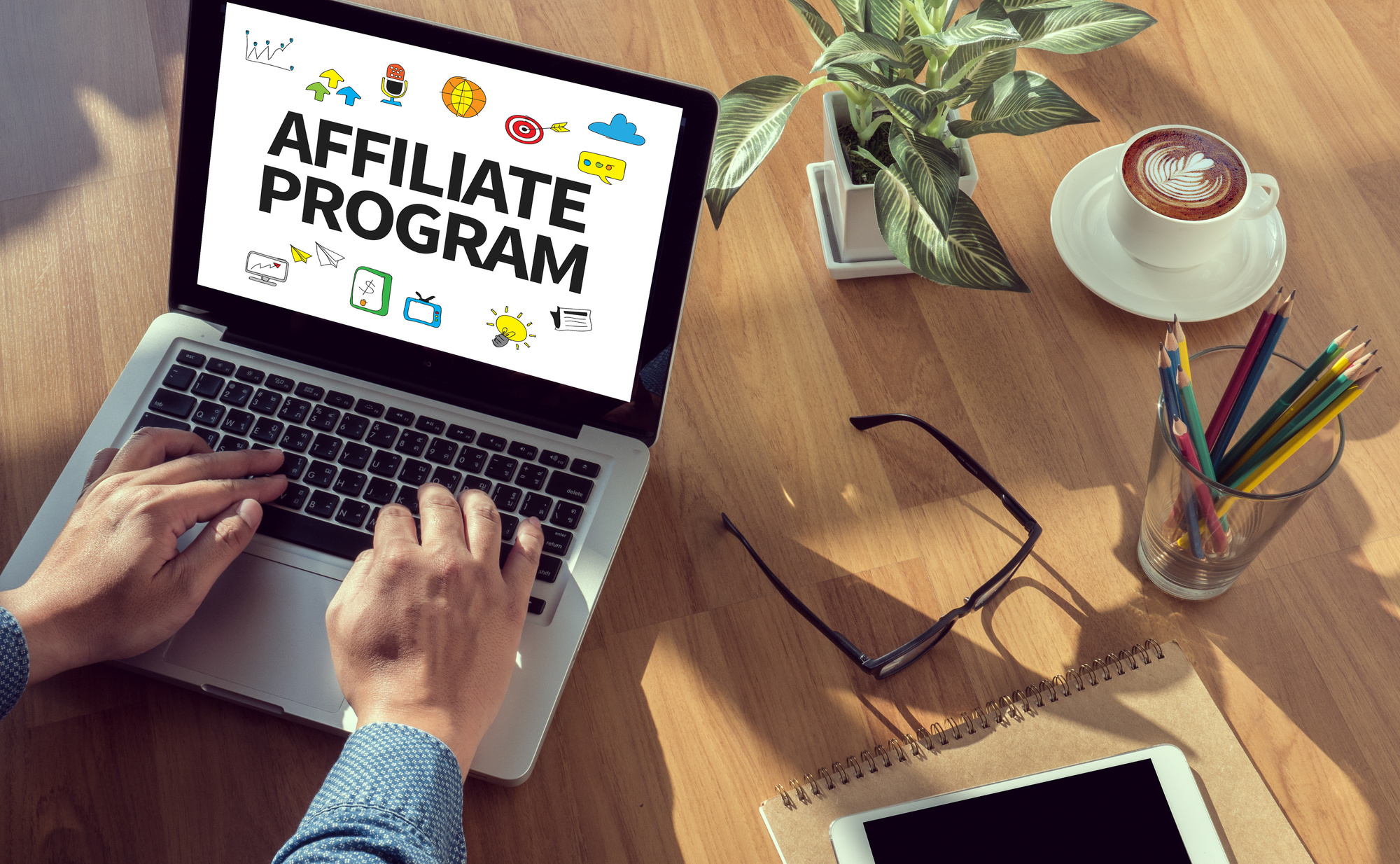 10 Affiliate Tips to Make Your Online Business Soar