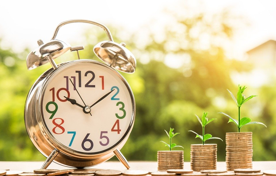 Saving for Retirement When You Are Self-Employed