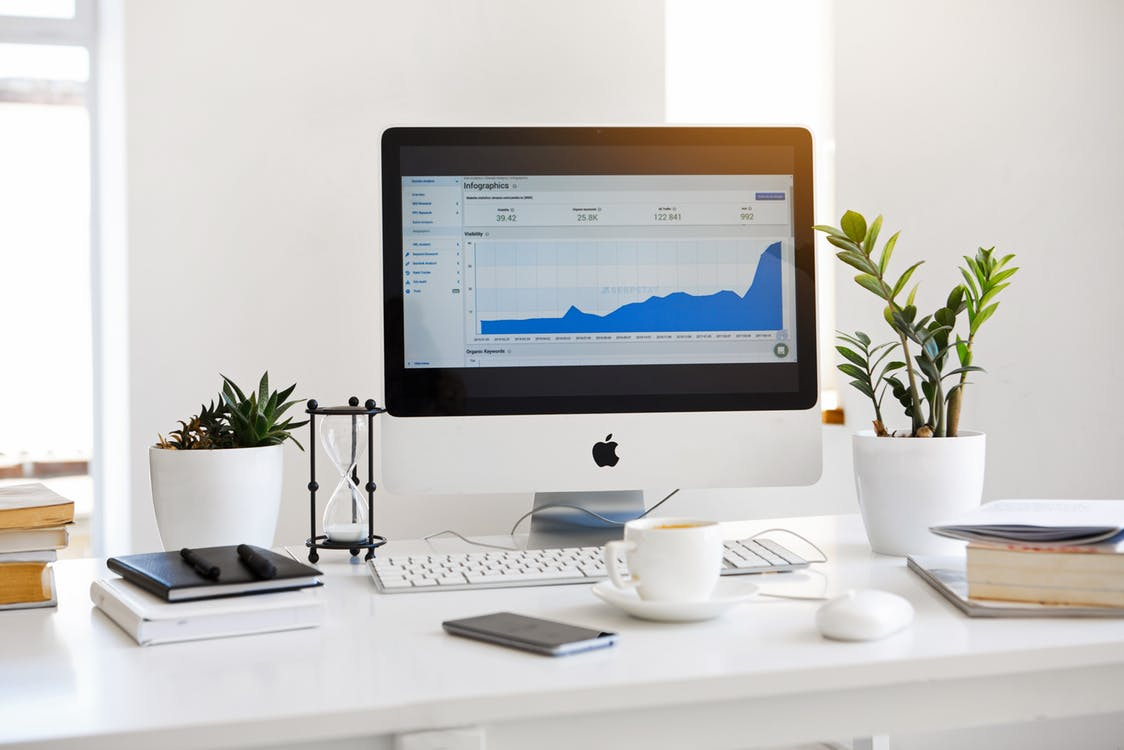 2020 Home Office Tech to Invest in Now