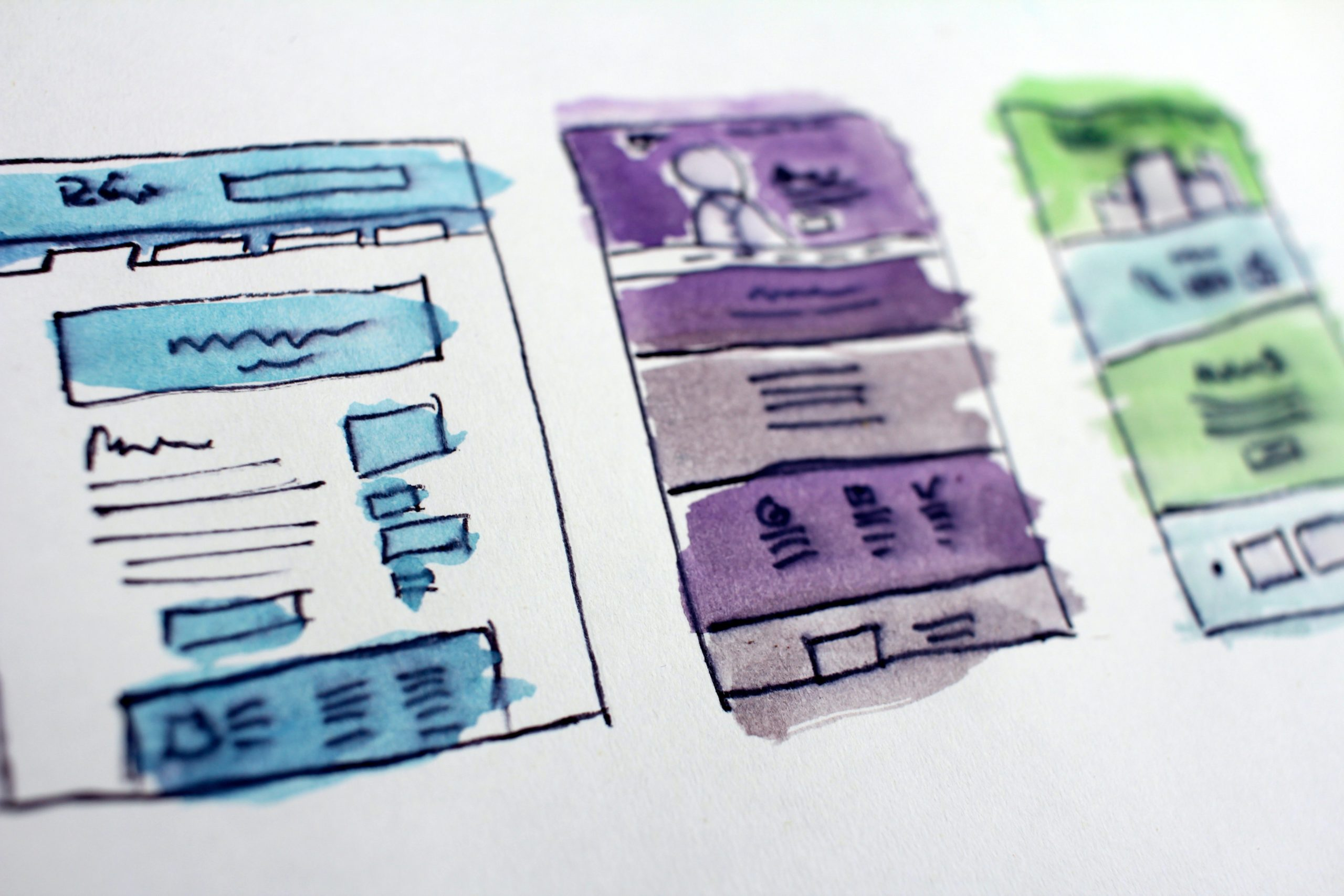 How to Successfully Sell Your Design Work Online