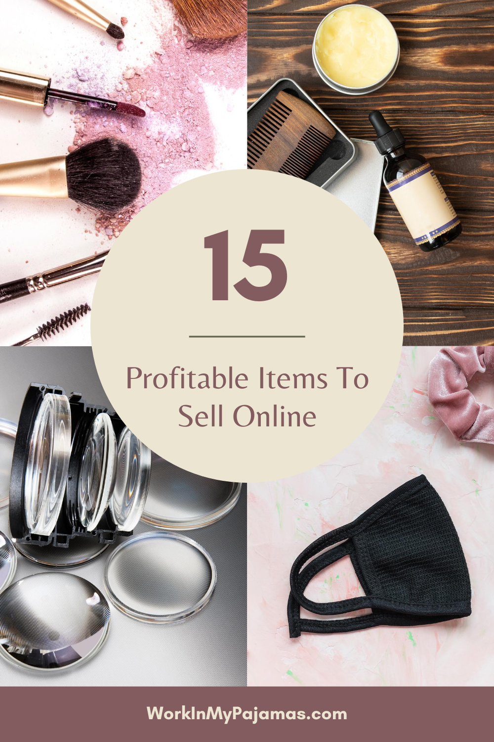 The 15 Most Profitable Items to Sell Online in 2020