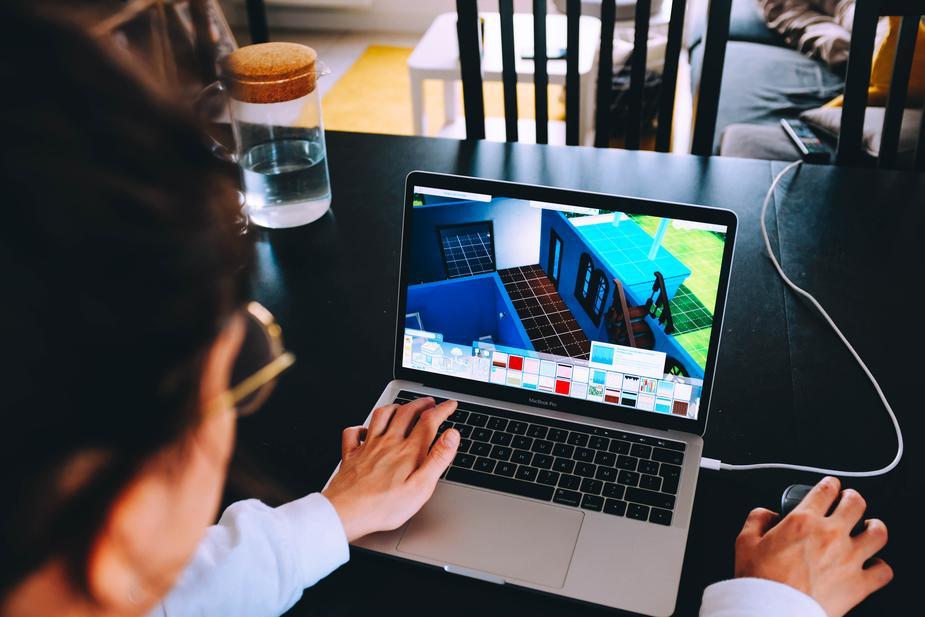 "Photo by <a href=""https://burst.shopify.com/@adrienolichon?utm_campaign=photo_credit&utm_content=Free+Stock+Photo+of+Virtual+Interior+Design+%E2%80%94+HD+Images&utm_medium=referral&utm_source=credit"">Adrien Olichon</a> from <a href=""https://burst.shopify.com/keyboard?utm_campaign=photo_credit&utm_content=Free+Stock+Photo+of+Virtual+Interior+Design+%E2%80%94+HD+Images&utm_medium=referral&utm_source=credit"">Burst</a>"
