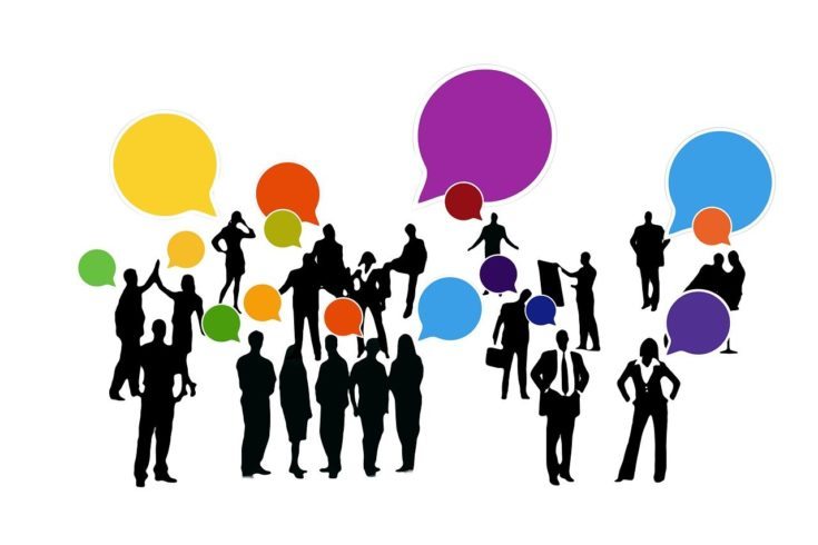 All That Your Firm Needs On Employee Engagement