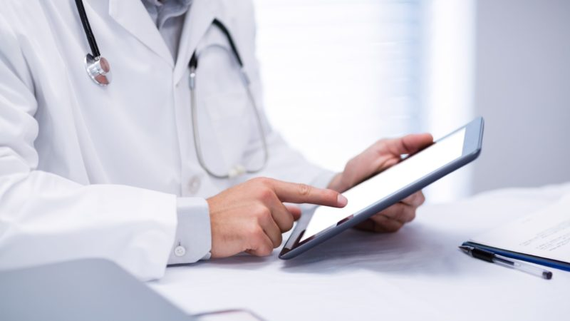 Personal Statements for Medical School