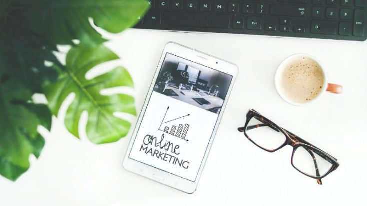 Expand Your PPC Career